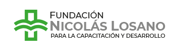Fundacion Losano